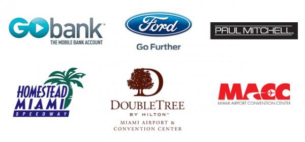 miami-sponsors