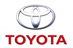 toyota-cars-logo-emblem