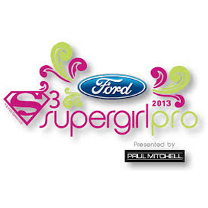 SupergirlPro_300x300