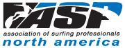 ASP North America