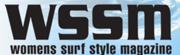 Womens Surf Style Magazine