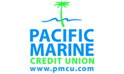 PMCU_NewLogo_stacked_caps_website