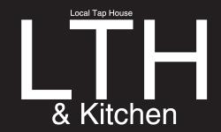 lth logo