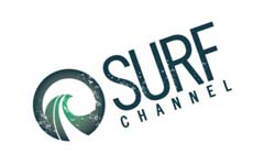 surf channel